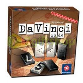 Davinci Board Game