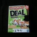 Monopoly Deal Card Game (Bài Cờ Tỉ Phú) Board Game