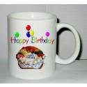 In Hình Lên Ly Sứ Happy Birthday 010