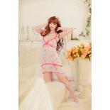 Váy Ngủ Gợi Cảm E404