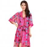 Váy Ngủ Gợi Cảm 1228 (Hồng)