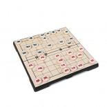 Board Game Cờ Tướng