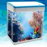 Bể Cá Mini ML-M260