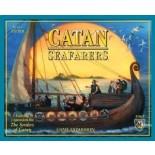 The Catan Seafarers