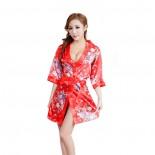Váy Ngủ Gợi Cảm D208