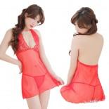 Váy Ngủ Gợi Cảm 1131