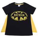 Áo Trẻ Em Batman
