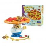 Đồ Chơi Balancing Pizza