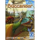 Board Game Buccaneer