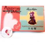 Board Game Love Letter