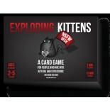 Exploding Kittens Boardgame - Mèo Cảm Tử (Việt Hoá) 16+