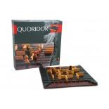 Trò Chơi Chặn Tường - Board Game Quoridor - Quizdoor