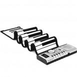 Đàn Piano 61 Phím (Soft Keyboard Piano 61 Key)
