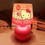 Đèn Ngủ Hello Kitty 029A