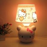 Đèn Ngủ Hello Kitty 8041