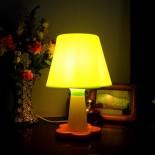 Đèn Ngủ Hình Nấm Dễ Thương 8029