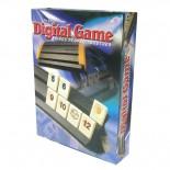 Digital Board Game