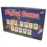 Digital Game Bảng Lớn