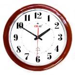 Đồng hồ Treo Tường QCBT 115