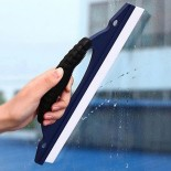 Dụng Cụ Thanh Gạt Nước Lưỡi Silicon Chuyên Dụng Rửa Kính Xe Hơi