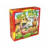 Hick Hack in Gackelwack (Pick PickNic)