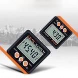 Đồng Hồ Đo Độ Nghiêng Điện Tử Digital Inclinometer