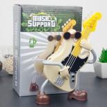 Hộp Nhạc Đàn Guitar YL2015