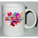 In Hình Lên Ly Sứ Happy Birthday 009