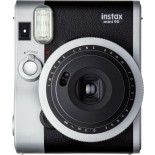 Máy Chụp Hình Lấy Ngay FujiFilm Intax Mini 90