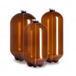 Keg Bia Bằng Nhựa  20 Lít (PET Beer Keg)