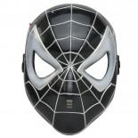 Mặt Nạ Black Spider Man A162