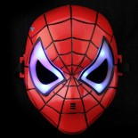 Mặt Nạ Spider Man A77902