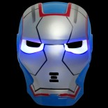 Mặt Nạ Avengers A165