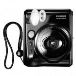 Máy Chụp Hình Lấy Ngay FujiFilm Instax Mini 50s