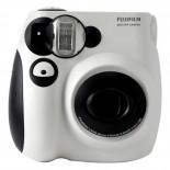 Máy Chụp Hình Lấy Ngay FujiFilm Instax Mini 7s Panda