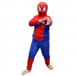 Quần Áo Người Nhện (Spider Man)