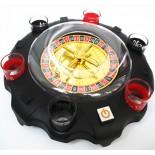 Vòng Xoay May Mắn (Roulette) Version 2