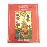 Bài Tarot Board Game (Bài Tiên Tri)