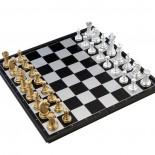 Board Game Cờ Vua