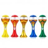 Tháp Bia 3L World Cup V5