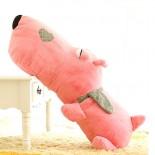 Thú Nhồi Bông Chó Ppucco 70cm