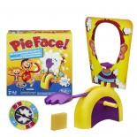 Trò Chơi Pie Face Game - Trò chơi Ụp Kem