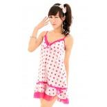 Váy Ngủ Gợi Cảm 6916
