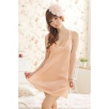 Váy Ngủ Gợi Cảm 8842