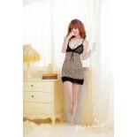 Váy Ngủ Gợi Cảm B315