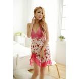 Váy Ngủ Gợi Cảm H305