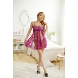 Váy Ngủ Gợi Cảm H313