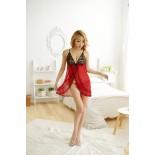 Váy Ngủ Gợi Cảm H414
