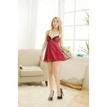 Váy Ngủ Gợi Cảm H501