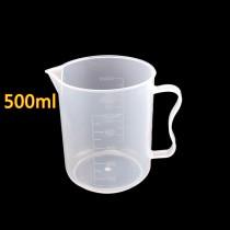 Ca Đông Nhựa Pha Chế Trà Sữa